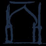 logo_hammam_percorso