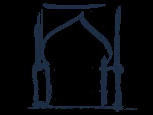curiosità logo