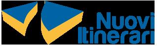 nuovi_itinerari_logo